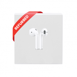 copy of Apple Airpods 2
