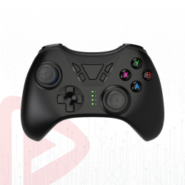 Controller Switch...