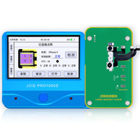 IC Remover & Programmer